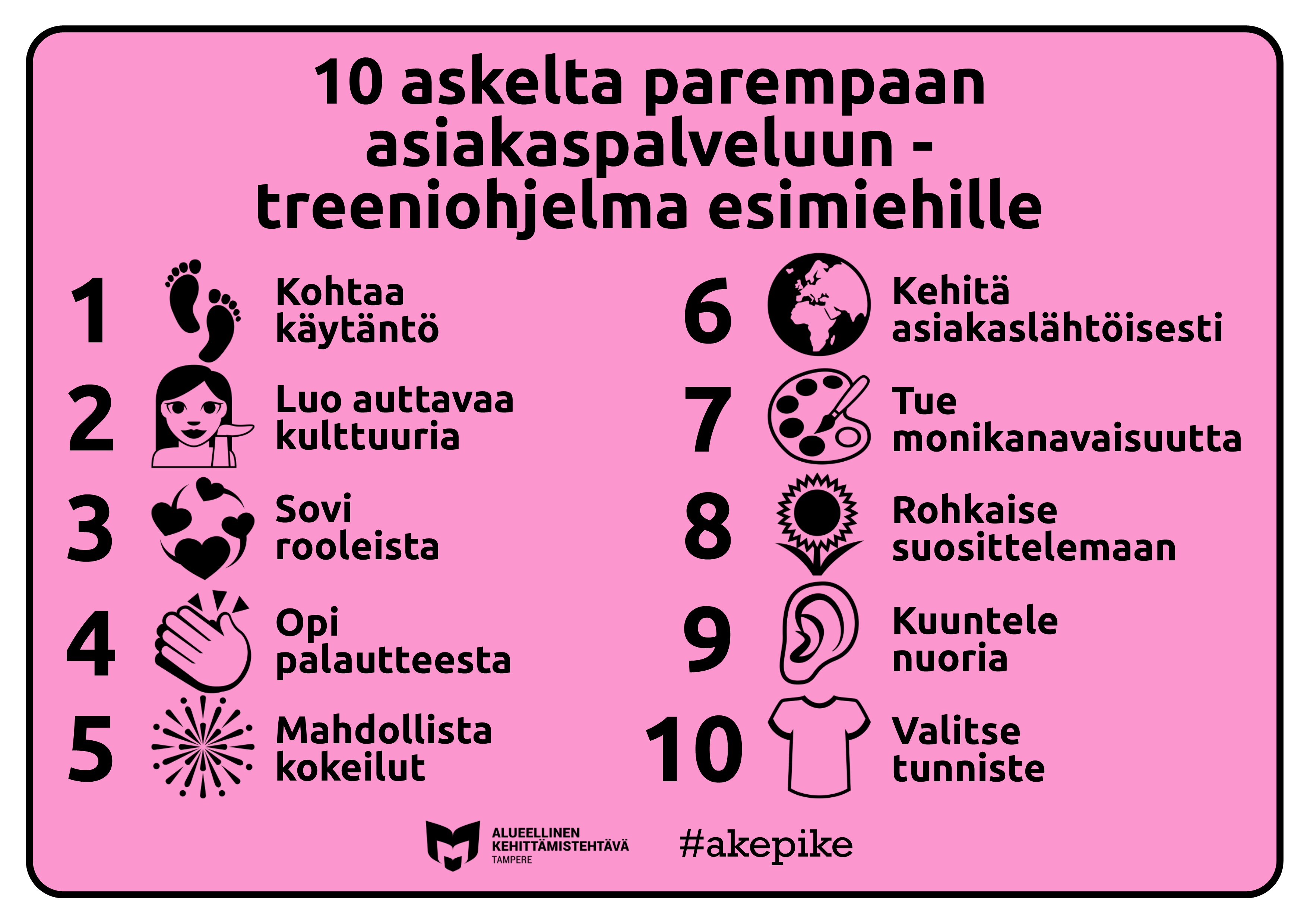 10askelta_esimiehille_pink