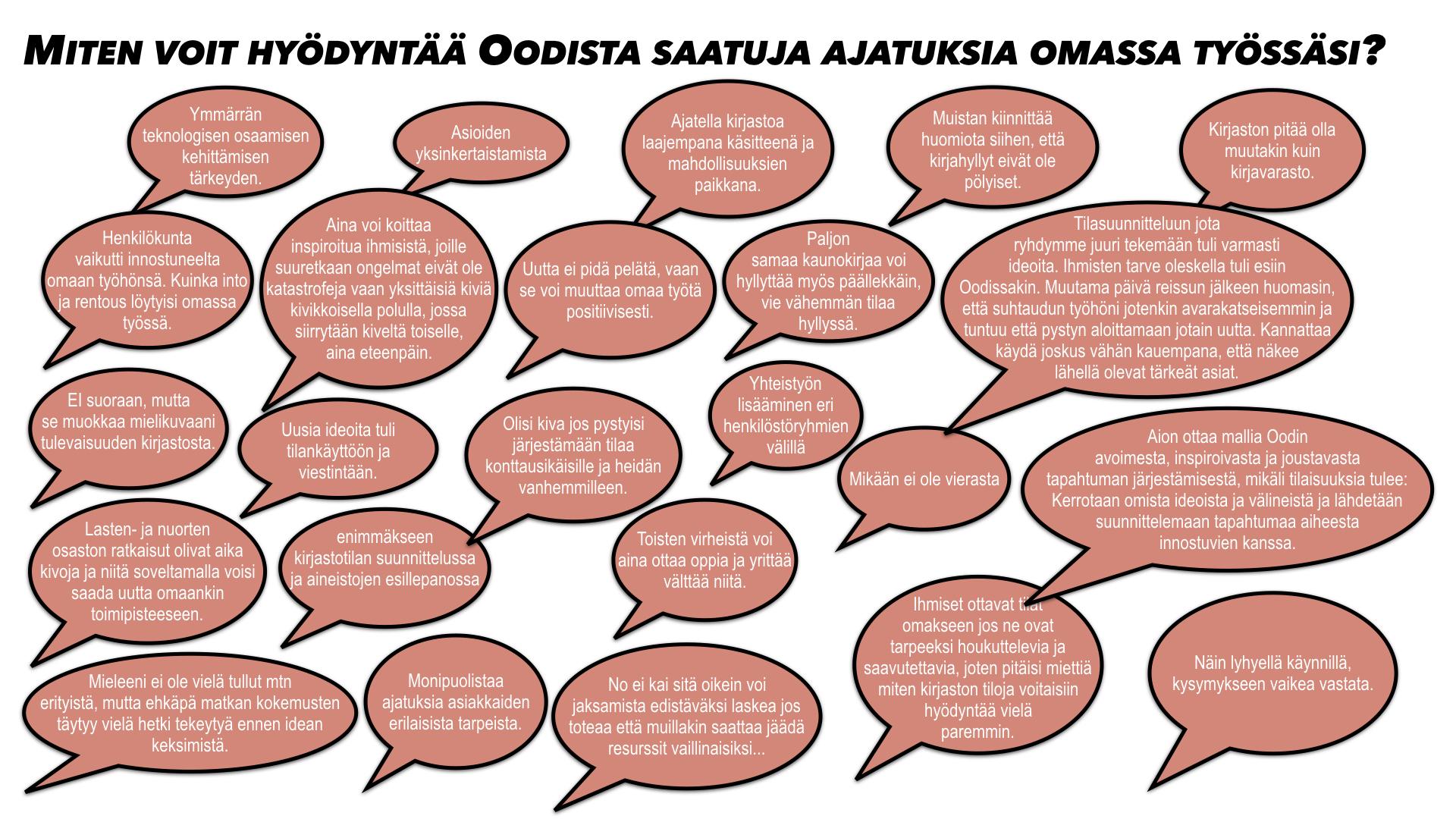 oodi_reflektio3.001