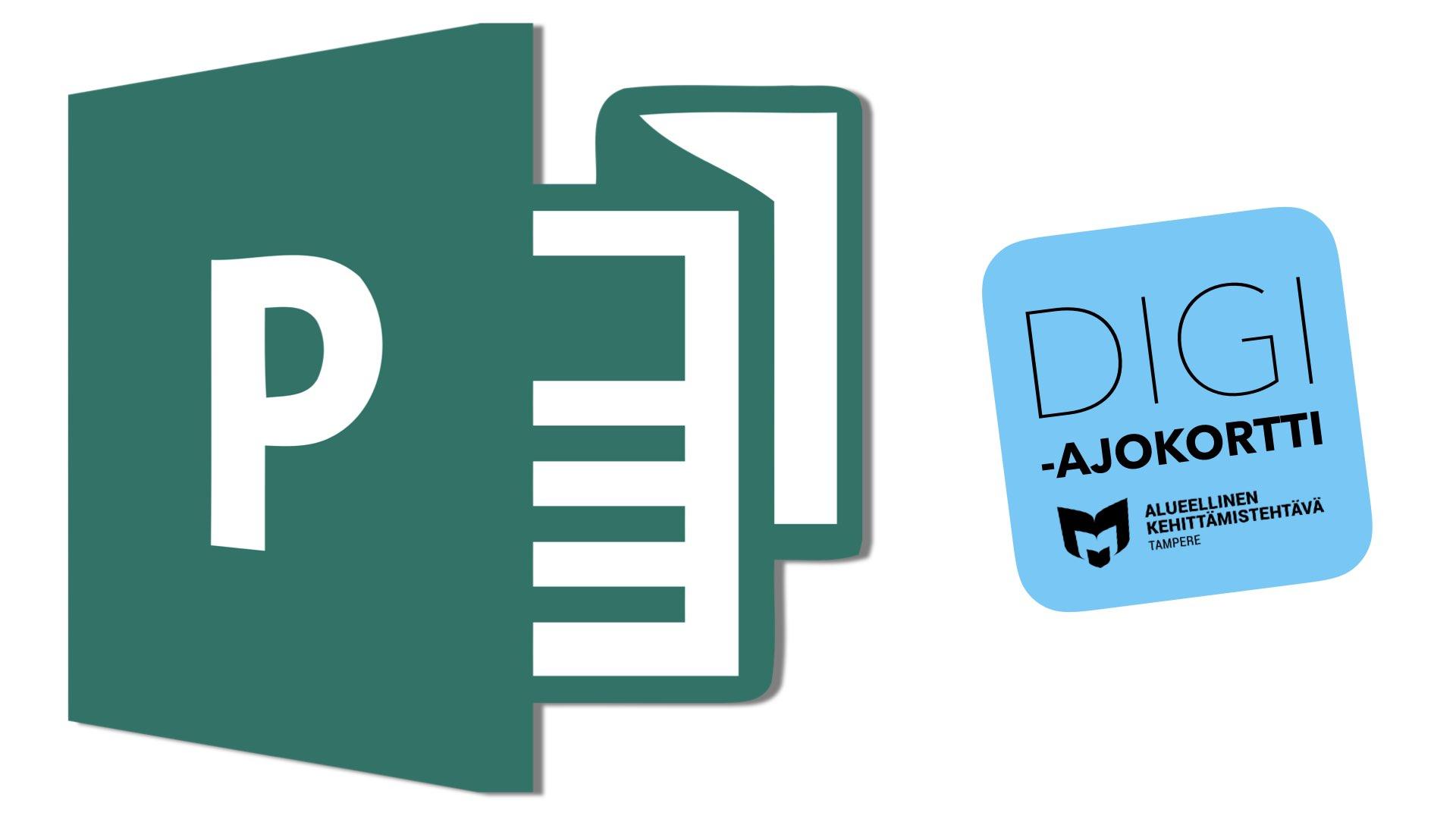 digib_publisher.001